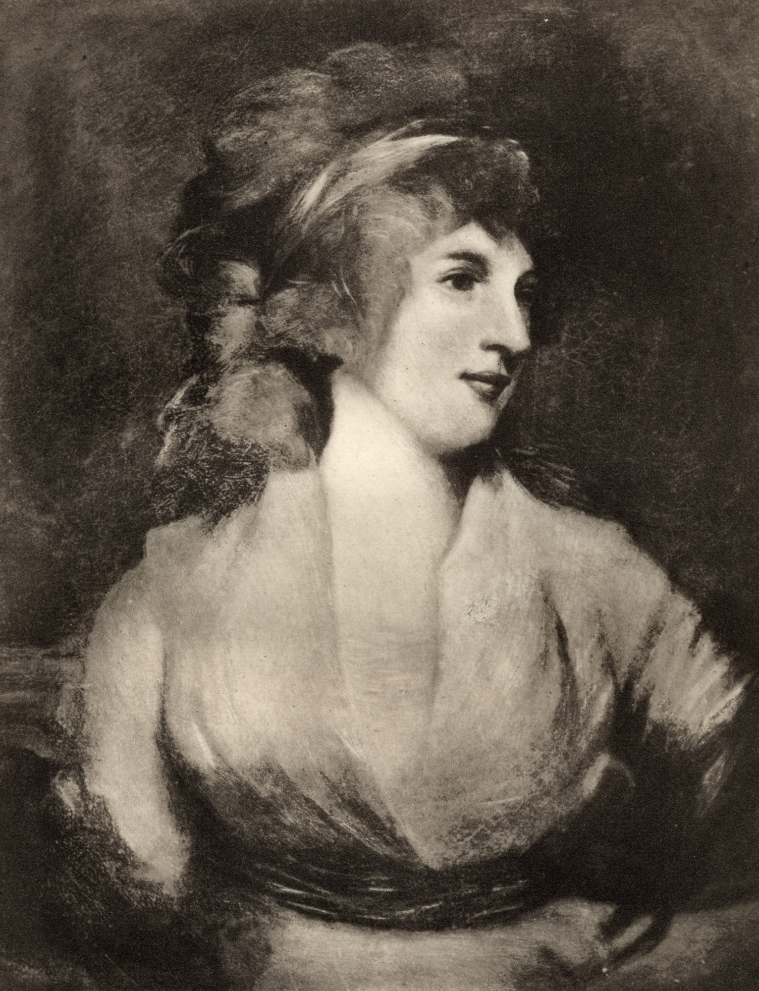 'The Excellencies of the Female Character': Anna Seward's Censored Sermon